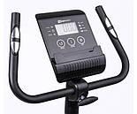 Велотренажер Hop-Sport HS-2070 Onyx, фото 2