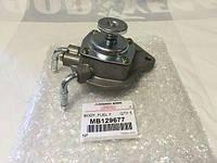 Корпус топливного фильтра MB129677