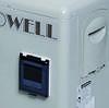 Тепловий насос MICROWELL HP1200 Split OMEGA, фото 2