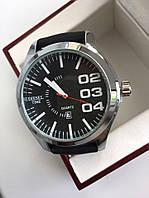 Купить часы наручные мужские
