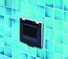 Тепловий насос MICROWELL HP1200 Split OMEGA, фото 6
