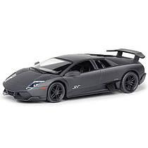 Модель легкового автомобиля - Lamborghini MURCIELAGO LP670-4, Uni-Fortune (554997M)