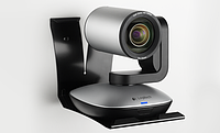 Logitech® PTZ Pro Camera - USB - EMEA