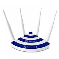 Роутер wifi LB-LINK BL-WR4320 11N