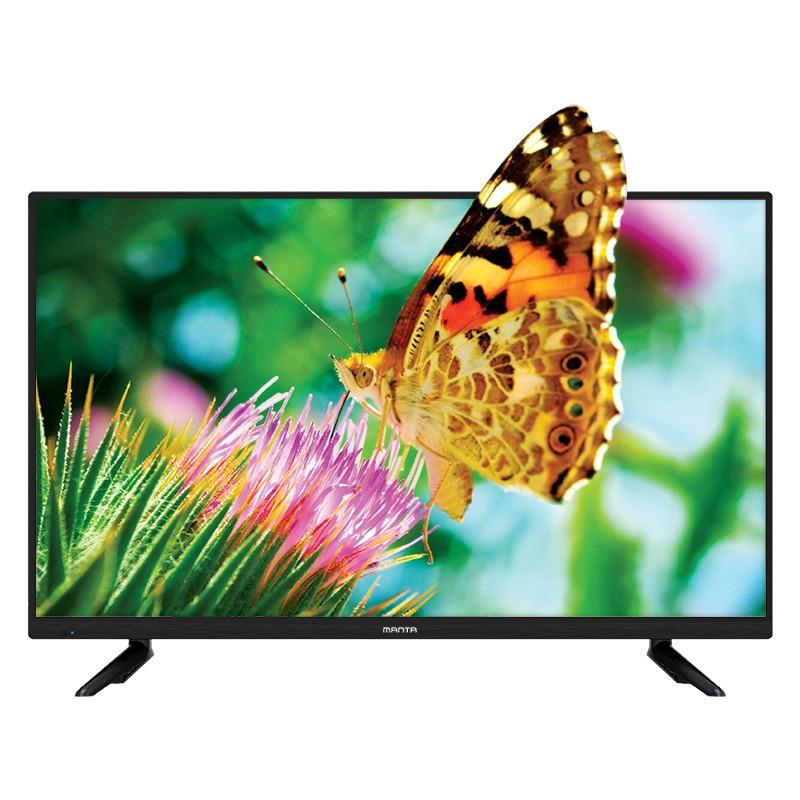 Телевизор Manta LED4004 (FullHD)