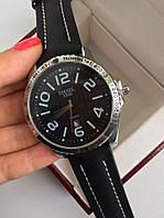 Diesel часы купить копия украина