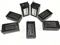 Аккумулятор 4V 900mAh  BOSSMAN 2FM0,9