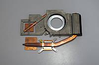 Система охлаждения Asus M51TR (NZ-3589)