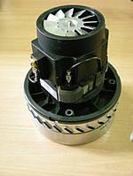Двигатель (мотор) 1200W  Ametek A061300447 для пылесоса Thomas