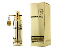 Montale Amber & Spices 30ml