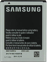 Акб High Copy Samsung I9220/N7000 2500 mAh (EB615268VU)
