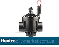 Электромагнитный клапан PGV-201-B