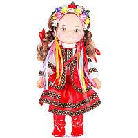 """Кукла """"УКРАИНКА"""" СТИЛИЗОВАННАЯ (35см)"""