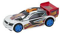 Автомобиль-молния Time Tracker, 13 см, Toy State (90603)
