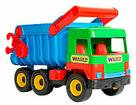 Middle Truck - самосвал, Wader (39222)