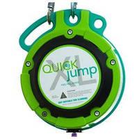 Устройство для свободного падения QUICKjump XL