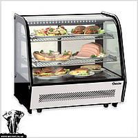 Вітрина холодильна настільна Bartscher Deli-Cool