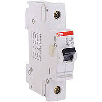Автоматичний вимикач С20 S1