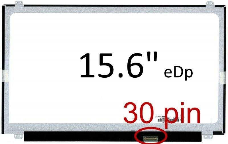 Экран (матрица) для Acer ASPIRE E5-521