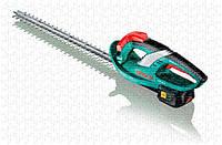 Кусторез аккумуляторный Bosch AHS 48 Li 18 V