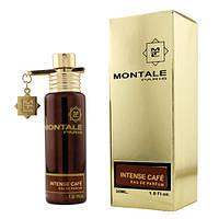 Montale Intense Cafe 30ml