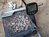 Отзывы пользователей о металлоискателе Bounty Hunter Platinum Pro