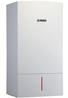 Котел газовий двоконтурний Bosch Gaz 7000 W ZWC 28-3MFK (димохідний)