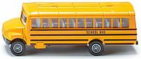 Школьный автобус 1:50, Siku (1319)