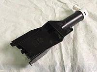 Привод омывателя фар левый 8264A025