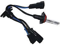 Ксеноновая лампа Infolight HB4 (9006) 4300K 50W