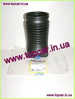 Пыльник амортизатора передний Peugeot Boxer III 06-  Sasic 2650023