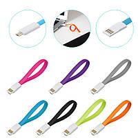 Micro USB кабель микро юсб cable магнитный magnetic