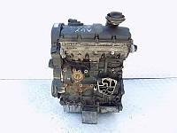 Двигатель AUY 1.9TDI VW Sharan/Ford Galaxy/Seat Alhambra 85кВт.