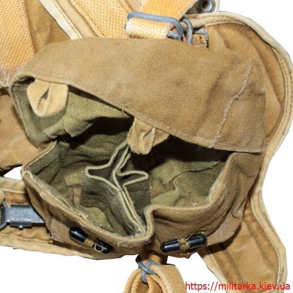 Купить б/у рюкзак десантника рд 54 ссср рюкзак алеут купить