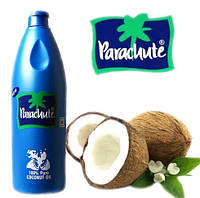 """Масло кокосовое """"Parachute"""" 500 мл + 100 мл в подарок"""
