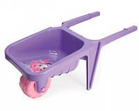 Детская тележка для песка Минни Wader (77480-1)