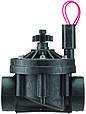 Электромагнитный клапан Hunter ICV-201G , фото 2