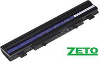 Батарея (аккумулятор) Acer Aspire E5-521