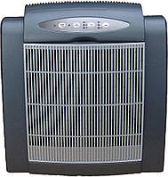 Ионный очиститель воздуха с технологией плазменной очистки ( НЕРА – фильтр )