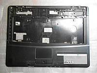 Верхняя часть корпуса ноутбука Acer Extensa 5220/5620