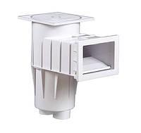 Скімер Premium вузький, під бетон, 42х23 см, фото 1