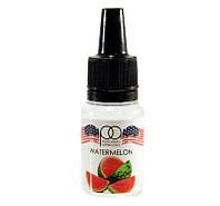 Ароматизатор для электронных сигарет TPA Watermelon (арбуз) , 10 мл