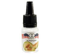 Ароматизатор для электронных сигарет TPA Honeydew (медовая дыня) , 10 мл