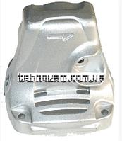 Корпус болгарки Makita GA 5030 оригинал 318335-8