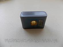 Пластина тангенціальна LNMX 301940 Grade S30 PRAMET