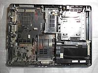 Нижняя часть корпуса ноутбука Acer Extensa 5220/5620