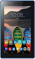 Планшет Lenovo Tab 3 710L 3G 1/8GB (ZA0S0017UA) Black