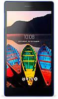 Планшет Lenovo Tab 3 730X LTE 2/16GB (ZA130192UA) Slate Black