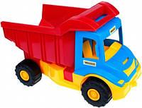 Грузовик серии Multi Truck, Wader (39217)