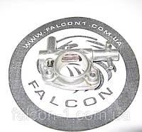 Маслонасос Oleo-Mac 937, 941 C, GS 370, GS 410 C (50180007AR для бензопил Олео Мак), Falcon